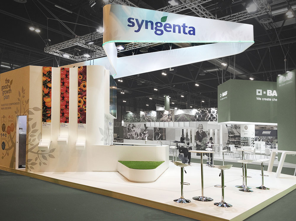 Syngenta-fruit attraction