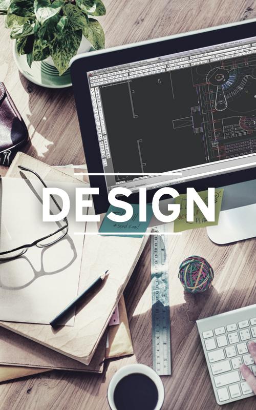 Banner creative study
