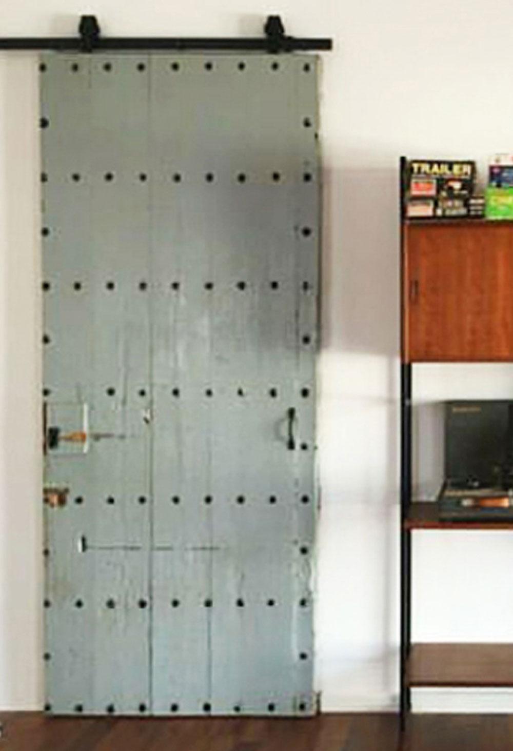 INTERIORISMO adaptación puerta vintage(1)