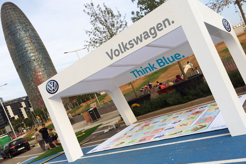 EVENTS-volkswagen-carpa-1